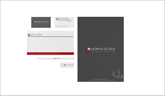 Morin & Lecoeur
