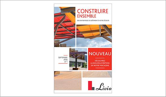 Groupe Livio