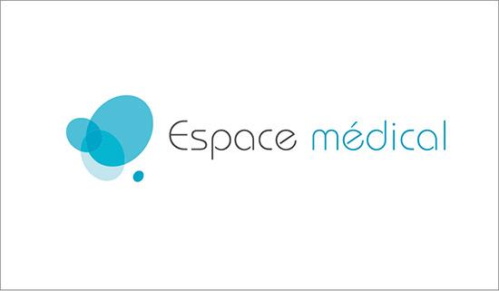 Espace Médical