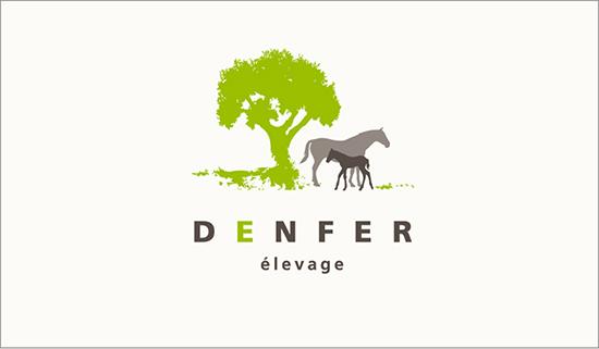 Denfer