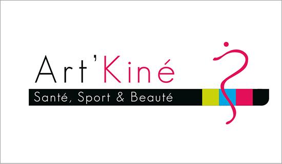Art'Kiné