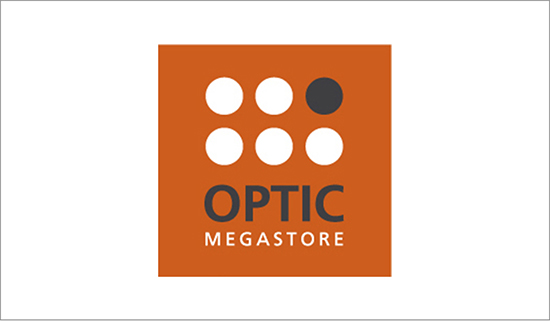 Optic Megastore